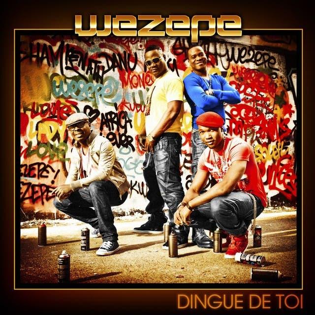 Wezepe