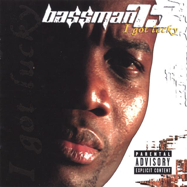 Bassman75