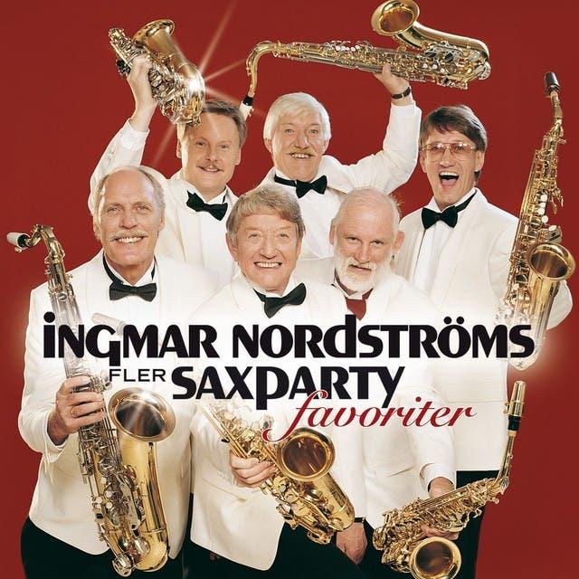 Ingmar Nordström