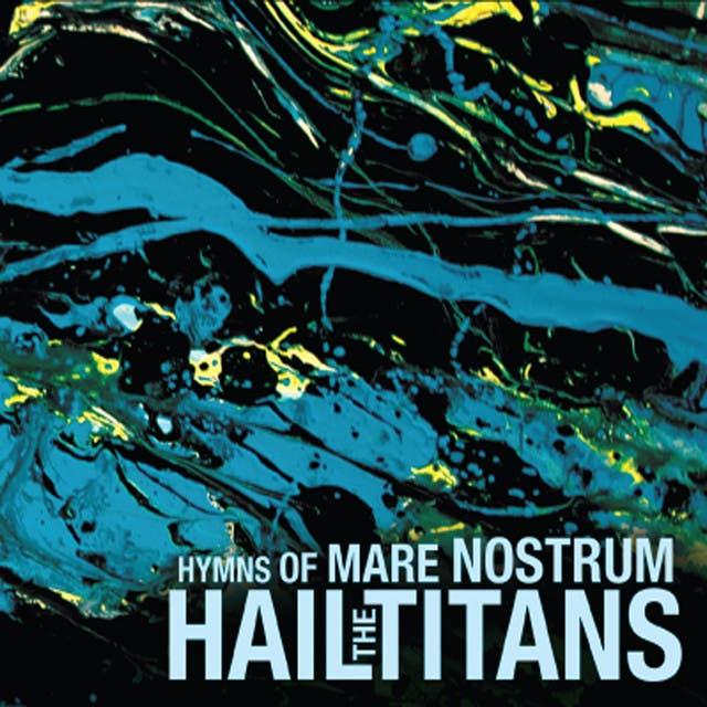 Hail The Titans image
