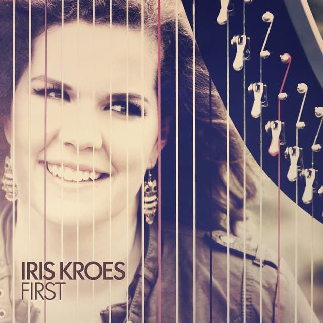 Iris Kroes