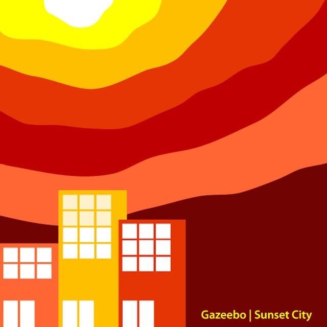 Gazeebo image