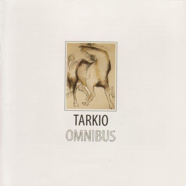 Tarkio