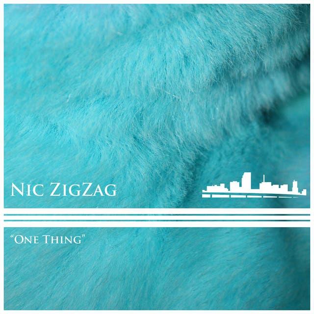 Nic ZigZag