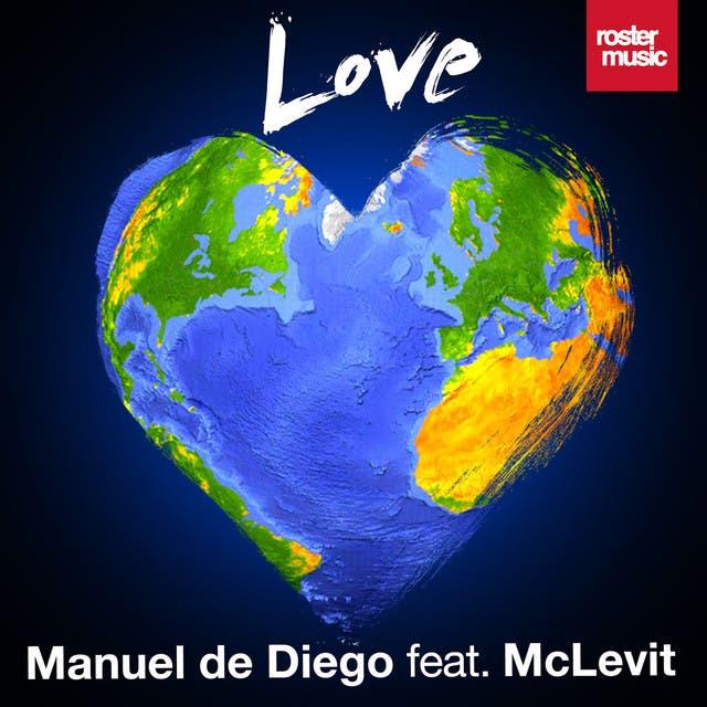 Manuel De Diego