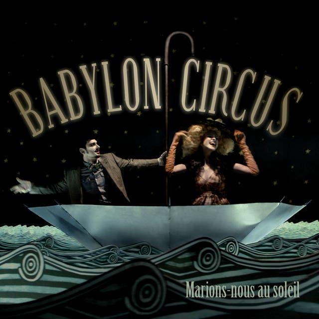 Babylon Circus 2
