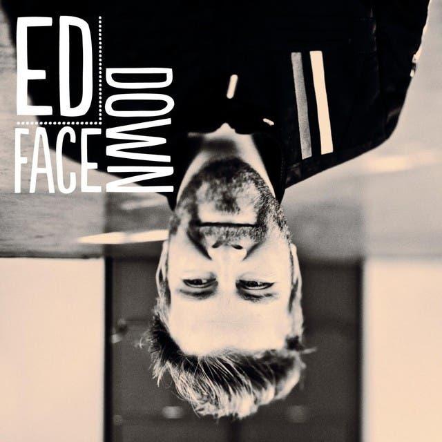 Face Down - Single