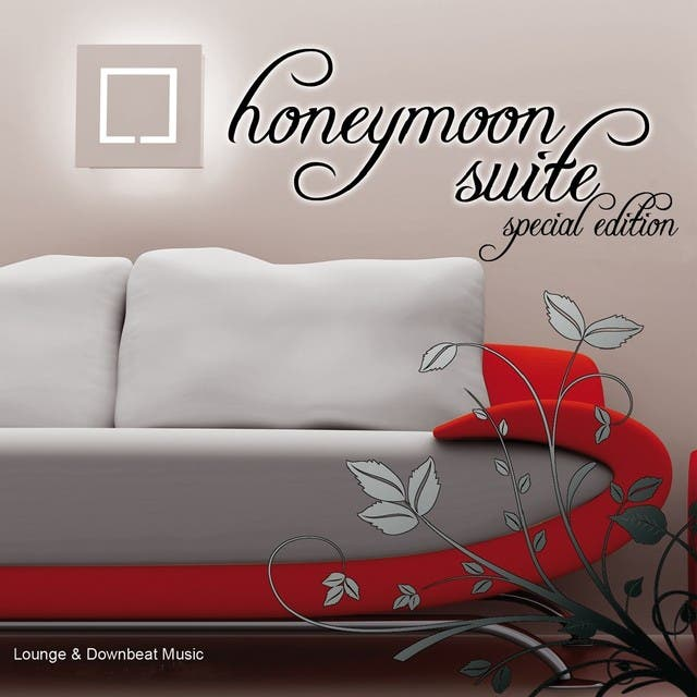 Honeymoon Suite Special Edition (Finest Lounge Edition)