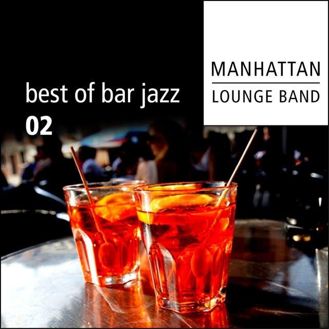Manhattan Lounge Band