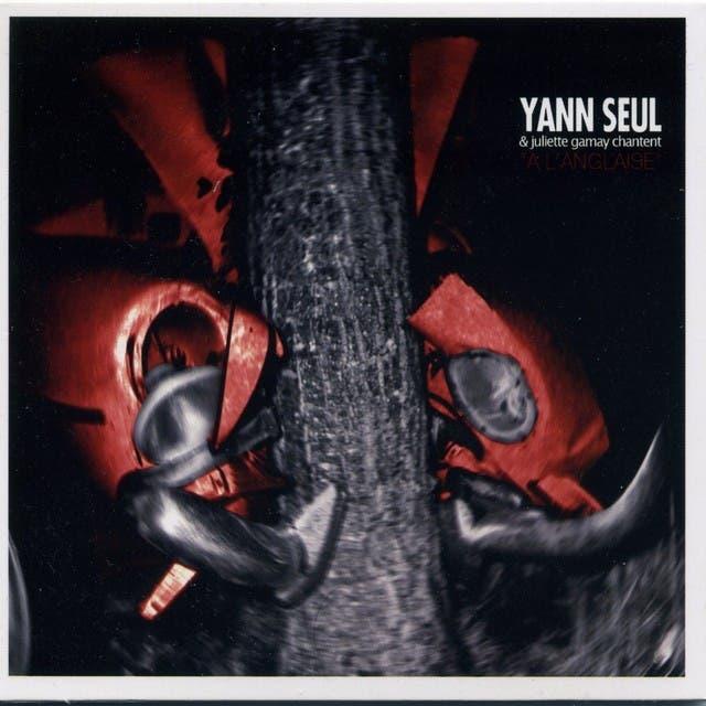 Yann Seul