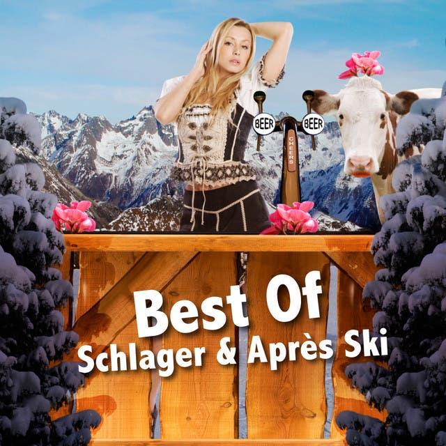 Best Of Schlager & Après Ski