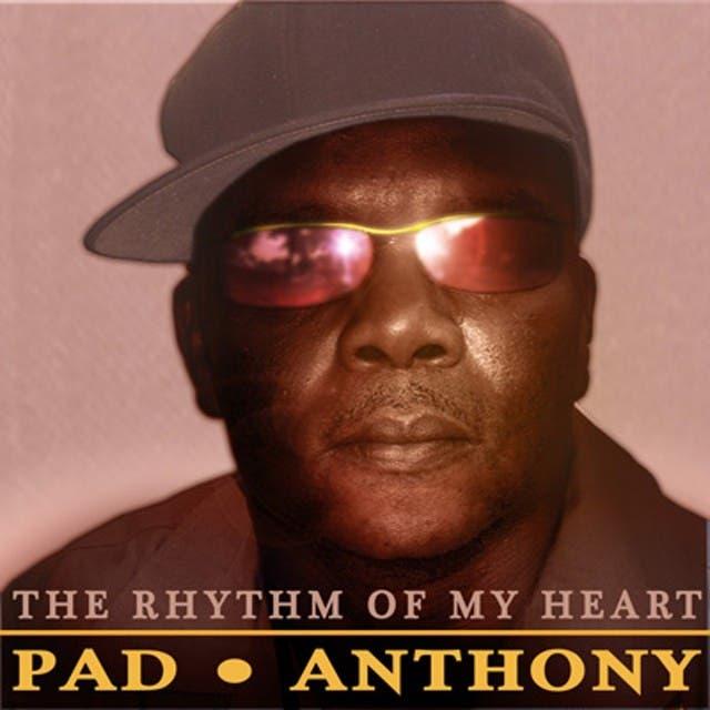 Pad Anthony