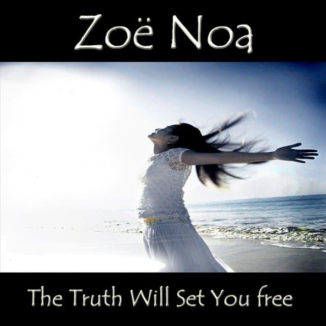 Zoe Noa