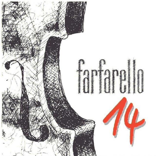 Farfarello