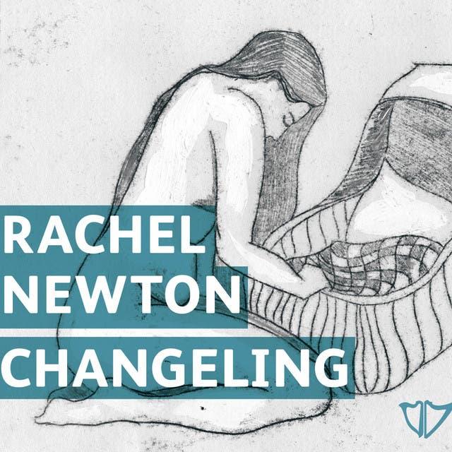 Rachel Newton image