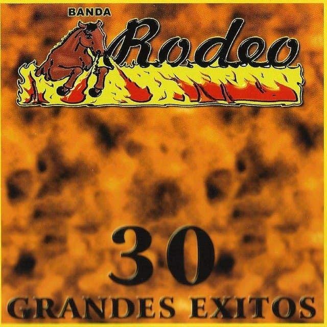 Banda Rodeo