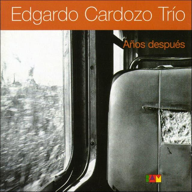 Edgardo Cardozo Trío
