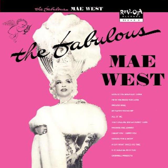 The Fabulous Mae West