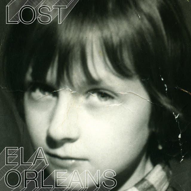 Ela Orleans