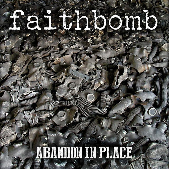 Faithbomb