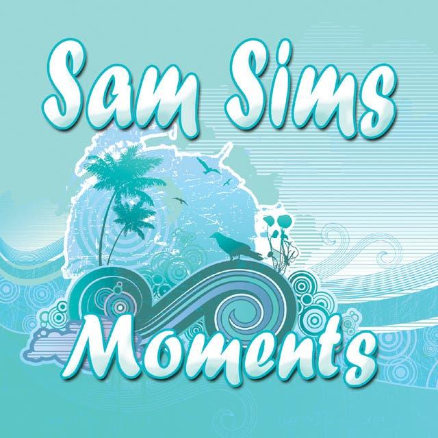 Sam Sims image