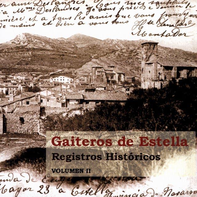 Gaiteros De Estella
