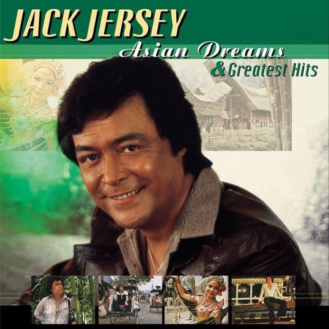 Jack Jersey image