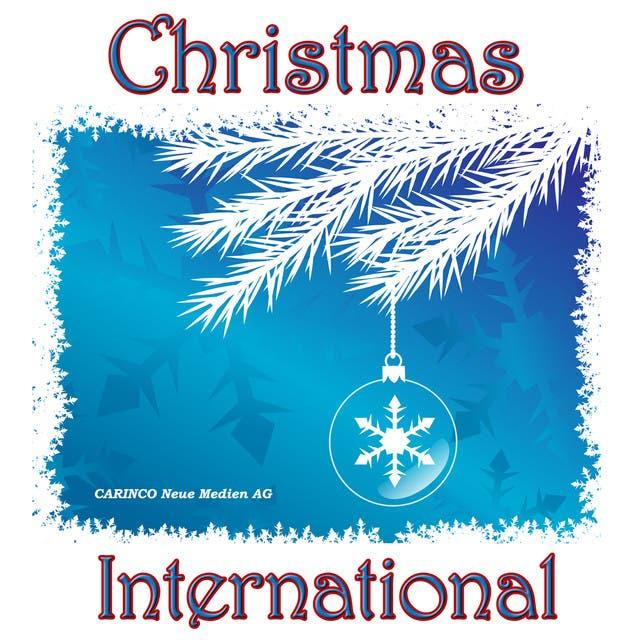 Christmas International Vol. 2