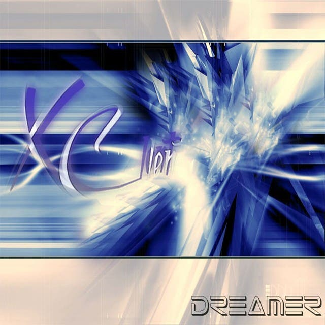 XClent