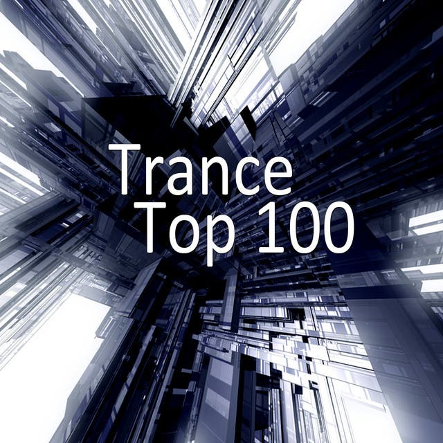 Trance Top 100