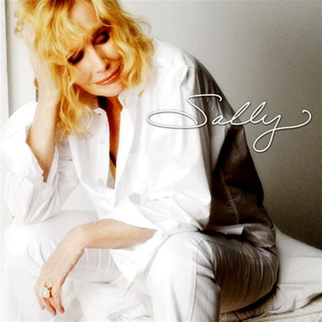 Sally Kellerman image