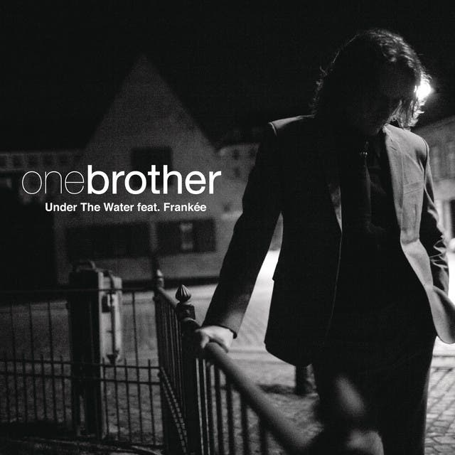 One Brother