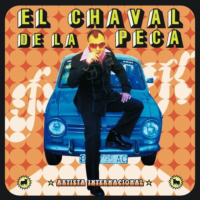 El Chaval De La Peca