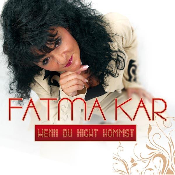 Fatma Kar