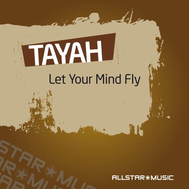 Tayah