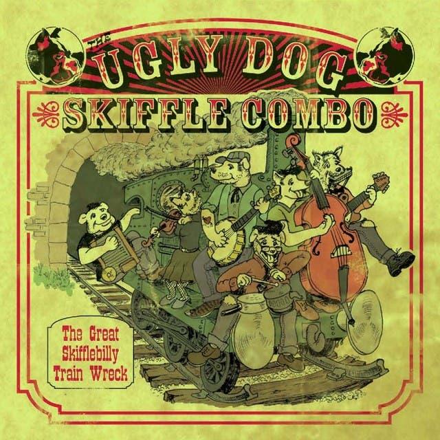 Ugly Dog Skiffle Combo image