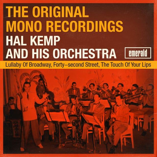 Hal Kemp & His Orchestra image