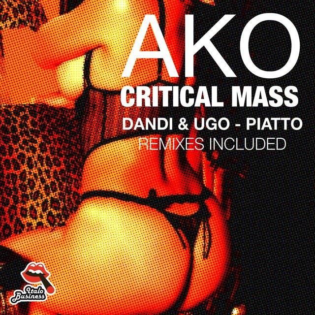 A.K.O. image
