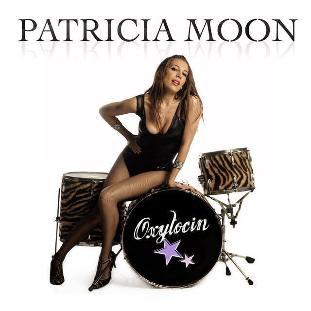 Patricia Moon