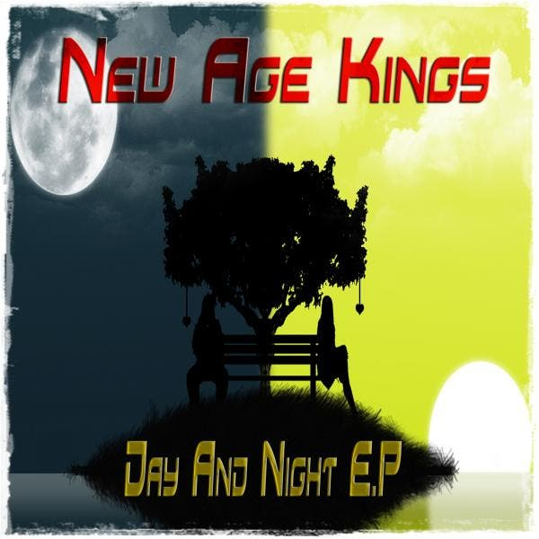 New Age Kings