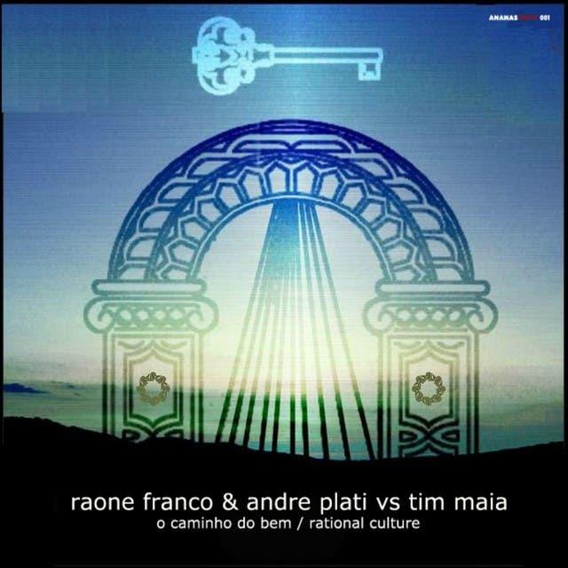 Raone Franco