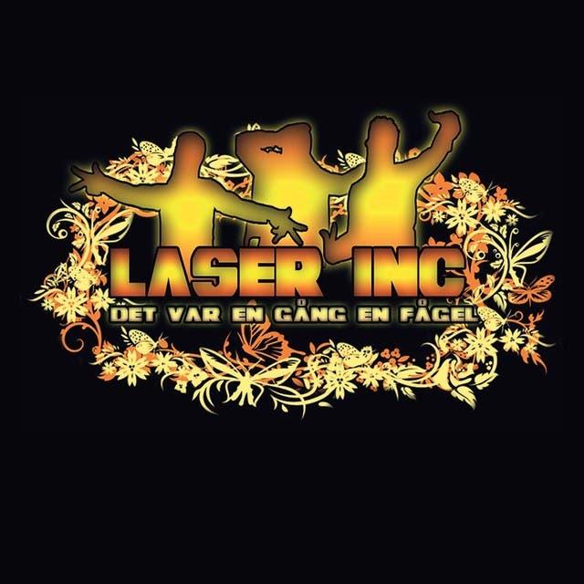 Laser Inc.