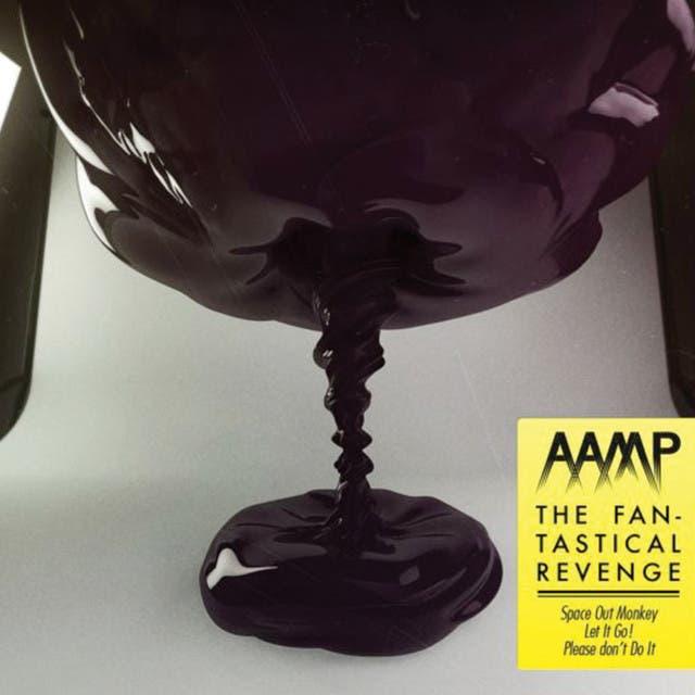 AAMP image