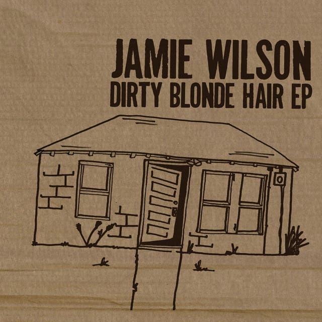 Jamie Wilson