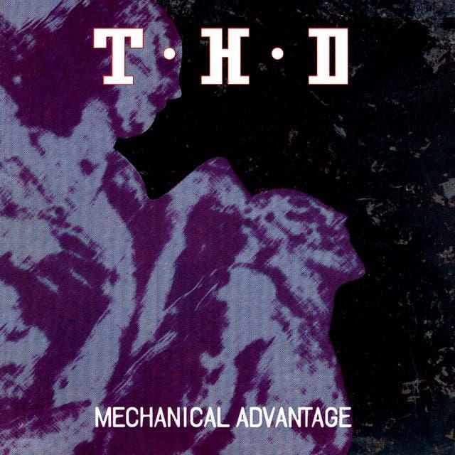 T.H.D