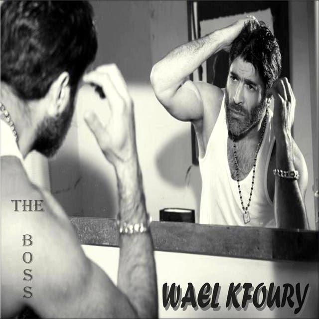 Wael Kfoury (وائل كفوري)