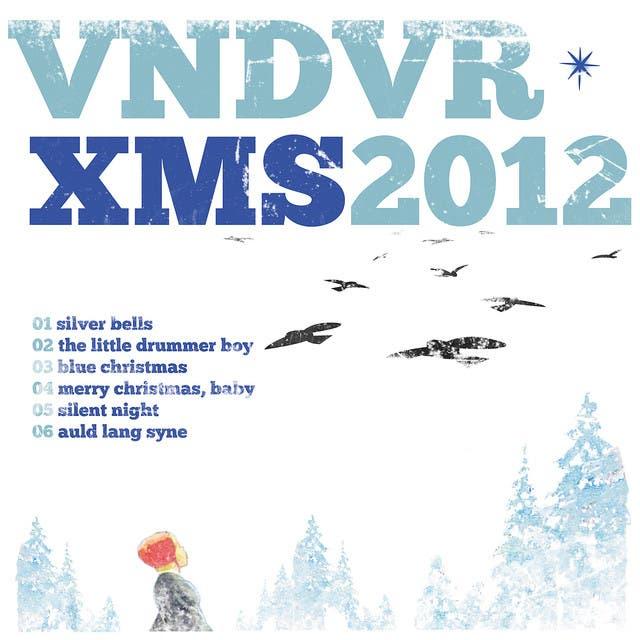 XMS2012