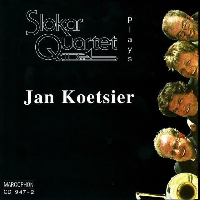 Jan Koetsier