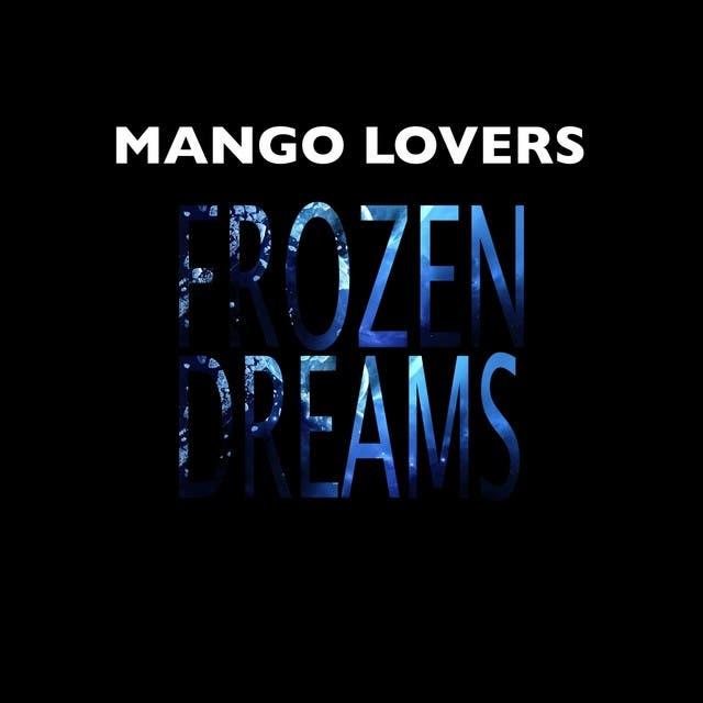 Mango Lovers