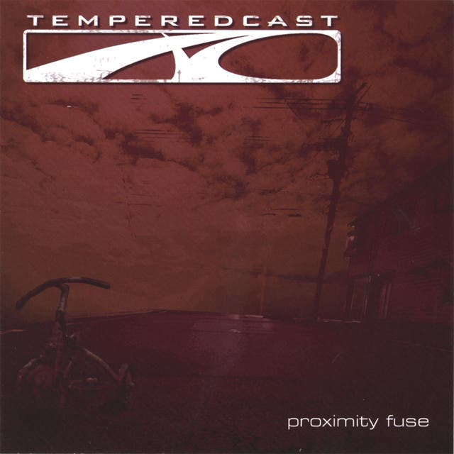 Temperedcast